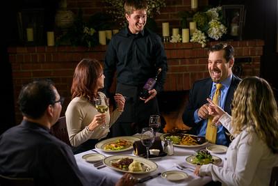 5184_d810a_MacArthur_Park_Palo_Alto_Restaurant_Food_Photography