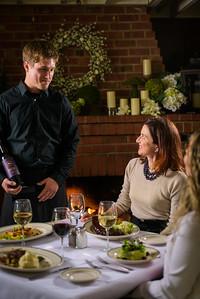 5142_d810a_MacArthur_Park_Palo_Alto_Restaurant_Food_Photography