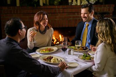 5176_d810a_MacArthur_Park_Palo_Alto_Restaurant_Food_Photography