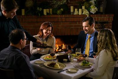 5187_d810a_MacArthur_Park_Palo_Alto_Restaurant_Food_Photography