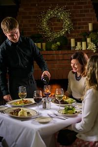 5148_d810a_MacArthur_Park_Palo_Alto_Restaurant_Food_Photography