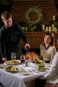 5147_d810a_MacArthur_Park_Palo_Alto_Restaurant_Food_Photography