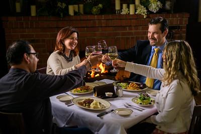 5195_d810a_MacArthur_Park_Palo_Alto_Restaurant_Food_Photography