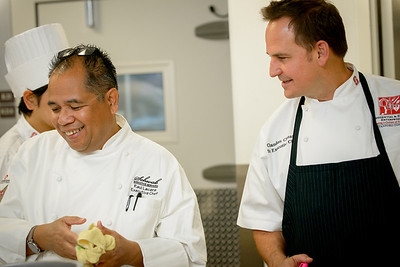 1628_d800b_Stanford_University_Nine_Chefs_in_New_Dining_Building