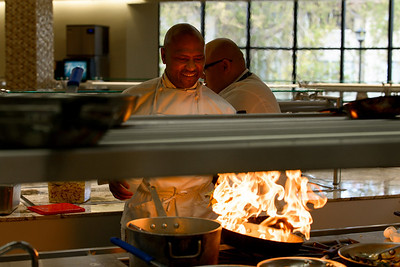 1654_d800b_Stanford_University_Nine_Chefs_in_New_Dining_Building