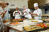 1697_d800b_Stanford_University_Nine_Chefs_in_New_Dining_Building