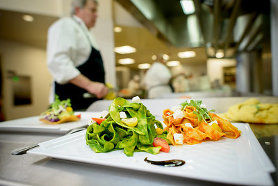 2668_d800a_Stanford_University_Nine_Chefs_in_New_Dining_Building