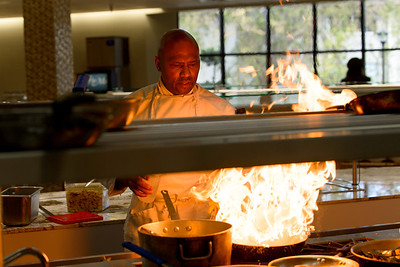 1647_d800b_Stanford_University_Nine_Chefs_in_New_Dining_Building