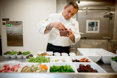 2671_d800a_Stanford_University_Nine_Chefs_in_New_Dining_Building