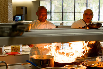 1651_d800b_Stanford_University_Nine_Chefs_in_New_Dining_Building