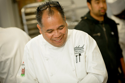 1631_d800b_Stanford_University_Nine_Chefs_in_New_Dining_Building
