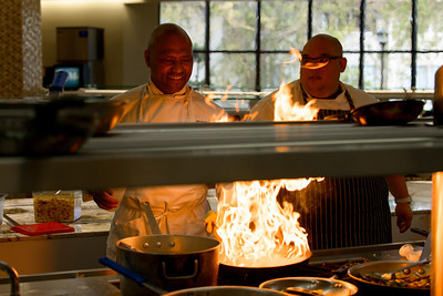 1652_d800b_Stanford_University_Nine_Chefs_in_New_Dining_Building