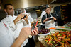 1696_d800b_Stanford_University_Nine_Chefs_in_New_Dining_Building