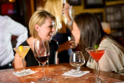1089_d800b_Sundance_the_Steakhouse_Palo_Alto_Restaurant_Photography