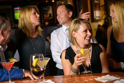 1132_d800b_Sundance_the_Steakhouse_Palo_Alto_Restaurant_Photography