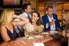 0987_d800b_Sundance_the_Steakhouse_Palo_Alto_Restaurant_Photography