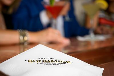1030_d800b_Sundance_the_Steakhouse_Palo_Alto_Restaurant_Photography