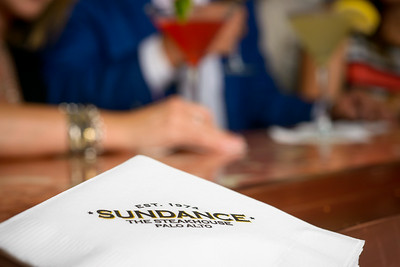 1030_d800b_Sundance_the_Steakhouse_Palo_Alto_Restaurant_Photography