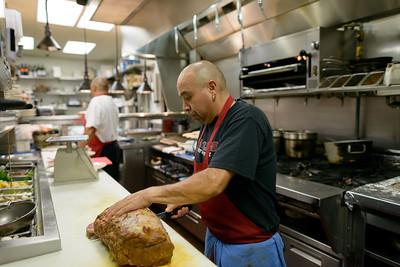 4218_d800b_Sundance_the_Steakhouse_Palo_Alto_Restaurant_Photography