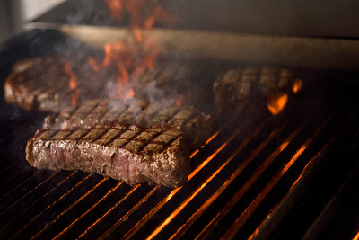 9258_d810a_Sundance_the_Steakhouse_Palo_Alto_Restaurant_Photography
