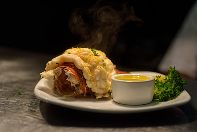9343_d810a_Sundance_the_Steakhouse_Palo_Alto_Restaurant_Photography