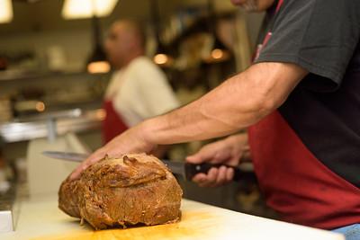 9160_d810a_Sundance_the_Steakhouse_Palo_Alto_Restaurant_Photography