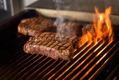 9251_d810a_Sundance_the_Steakhouse_Palo_Alto_Restaurant_Photography