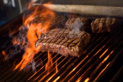 9253_d810a_Sundance_the_Steakhouse_Palo_Alto_Restaurant_Photography