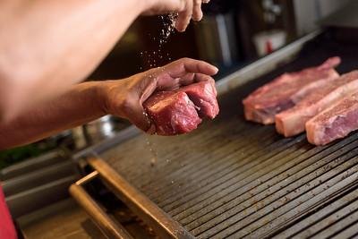 9190_d810a_Sundance_the_Steakhouse_Palo_Alto_Restaurant_Photography