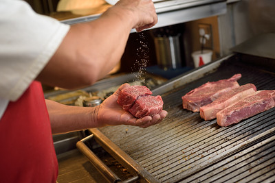 9189_d810a_Sundance_the_Steakhouse_Palo_Alto_Restaurant_Photography