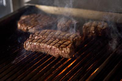 9256_d810a_Sundance_the_Steakhouse_Palo_Alto_Restaurant_Photography