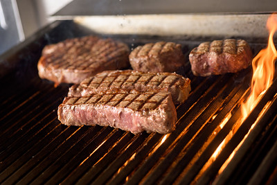 9239_d810a_Sundance_the_Steakhouse_Palo_Alto_Restaurant_Photography