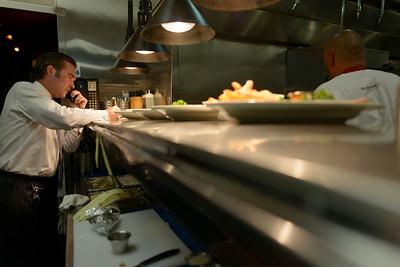 4250_d800b_Sundance_the_Steakhouse_Palo_Alto_Restaurant_Photography