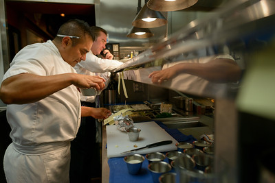4248_d800b_Sundance_the_Steakhouse_Palo_Alto_Restaurant_Photography