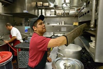 4261_d800b_Sundance_the_Steakhouse_Palo_Alto_Restaurant_Photography