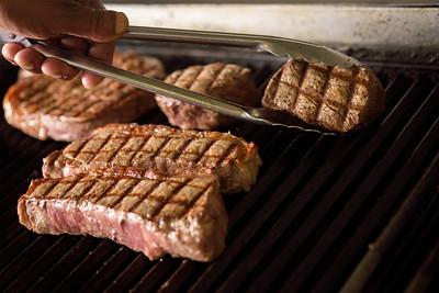 9234_d810a_Sundance_the_Steakhouse_Palo_Alto_Restaurant_Photography
