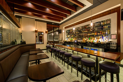 1553_d800a_Fogo_de_Chao_Santana_Row_San_Jose_Restaurant_Interior_Photography