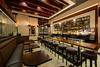 1553_d800a_Fogo_de_Chao_Santana_Row_San_Jose_Restaurant_Interior_Photography