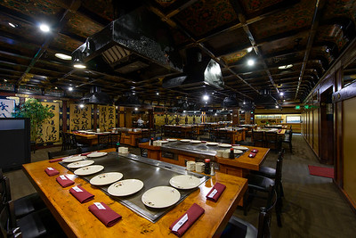 0654_d800a_Kyoto_Palace_Restaurant_Campbell_Food_and_Drink_Photography