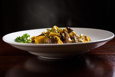 8408_d810a_Sundance_the_Steakhouse_Palo_Alto_Food_Photography