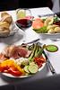 0800_d800b_Fogo_de_Chao_Santana_Row_San_Jose_Restaurant_Interior_Photography