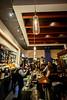 5936_d800a_Fogo_de_Chao_San_Jose_Restaurant_Food_Photography