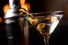 9029_d810a_Sundance_the_Steakhouse_Palo_Alto_Restaurant_Photography