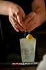 1749_d800b_Kiantis_Santa_Cruz_Restaurant_Photography