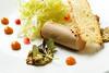 7545_d800b_Sent_Sovi_Saratoga_Food_Photography