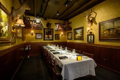 1659_d800a_Sundance_the_Steakhouse_Palo_Alto_Restaurant_Photography
