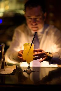 9394_d810a_Sundance_the_Steakhouse_Palo_Alto_Restaurant_Photography