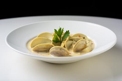 4153_d810a_Solaire_Paradox_Restaurant_Santa_Cruz_Food_Photography