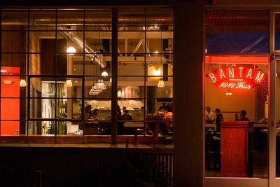 3754_d810a_Bantam_Santa_Cruz_Food_Photography