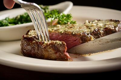 0818_d800b_Sundance_the_Steakhouse_Palo_Alto_Restaurant_Photography